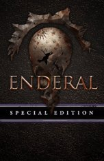 Enderal: Forgotten Stories - Special Edition