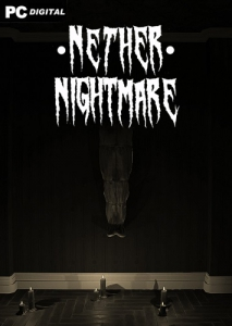 Nether Nightmare