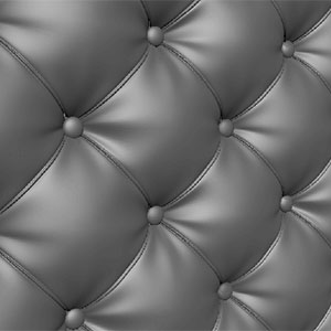 Quilted & Chesterfield script 1.0 for 3ds Max 2013-2021 [En]
