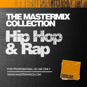 VA - The Mastermix Collection – Hip Hop & Rap