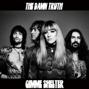 The Damn Truth - 3 Albums
