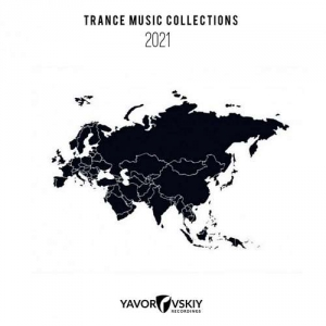 VA - Trance Music Collections 2021
