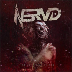 Nervd - The Weight of Things