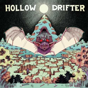 Hollow Drifter - Echoes of Things to Come