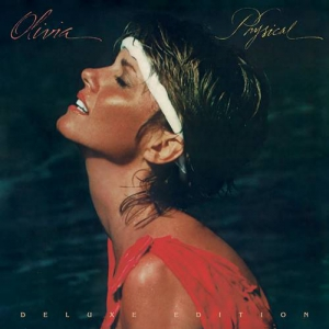 Olivia Newton-John - Physical [Deluxe Edition, Remastered]