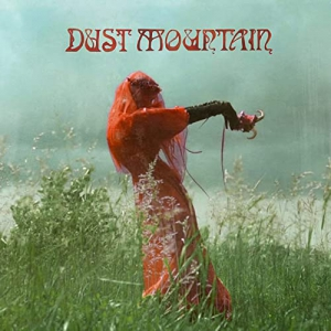 Dust Mountain - Hymns For Wilderness
